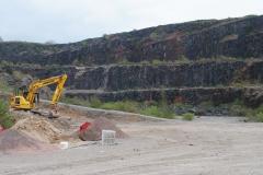 2 ARC Quarry