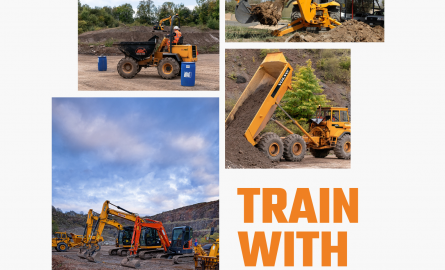 PLANT TRAINING WALES